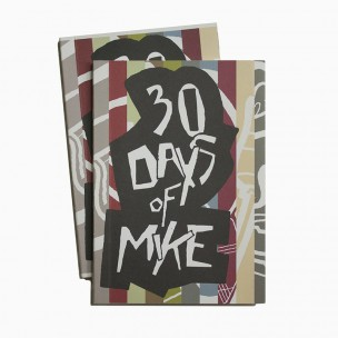 30 Days of Mike 1 (web)