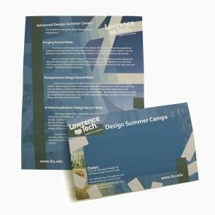 LTU Flyer 4 (web)